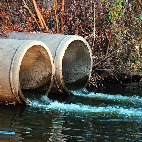 aquatic toxicity testing